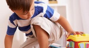 sécurité incendie et enfants small
